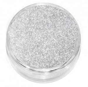Mirror Effect Silver - Srebrny Efekt [1,25ml]