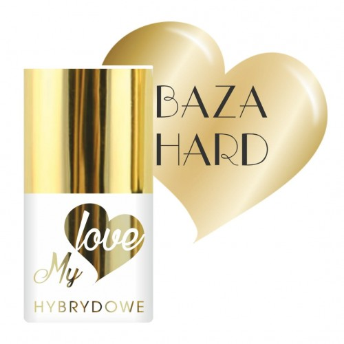 baza hard my love hybrydowe.jpg